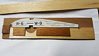 Name: Rib Jig Pic 4.jpg
