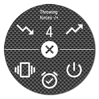 Name: f3k-smartwatch-options.jpg Views: 71 Size: 17.9 KB Description: