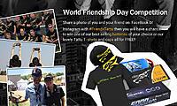 Name: Genstattu World Friends Day Competition.jpg Views: 168 Size: 176.5 KB Description: