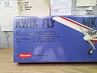 Name: Kwik Fli MK3-001.jpg