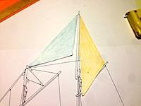 Name: top sails.jpg Views: 39 Size: 93.4 KB Description: