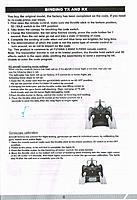 Name: 06.jpg Views: 553 Size: 475.9 KB Description: Manual Page 6