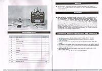 Name: 01-02.jpg Views: 517 Size: 832.4 KB Description: XK K110 Manual - Page 1-2