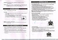 Name: 05-06.jpg Views: 592 Size: 900.6 KB Description: XK K110 Manual - Page 5-6