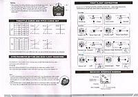 Name: 07-08.jpg Views: 483 Size: 813.6 KB Description: XK K110 Manual - Page 7-8