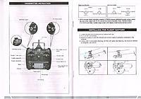 Name: 09-10.jpg Views: 482 Size: 696.1 KB Description: XK K110 Manual - Page 9-10