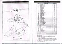Name: 13-14.jpg Views: 413 Size: 724.6 KB Description: XK K110 Manual - Page 13-14