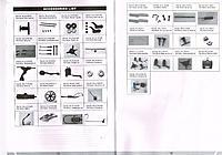 Name: 15-16.jpg Views: 377 Size: 750.4 KB Description: XK K110 Manual - Page 15-16