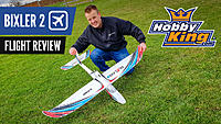 Name: bixler2_testflight_2_youtube.jpg