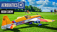 Name: aerobatics_noondemo_flyingdutchmen.jpg