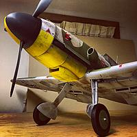 Name: IMG_2199.jpg