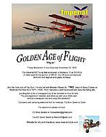 Name: Golden-Age-Fly-in 2.jpg Views: 42 Size: 360.8 KB Description: