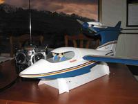Name: Seawind.jpg