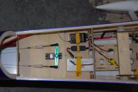 Name: RAL_2053.jpg