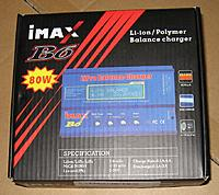 Name: imax-B6.JPG
