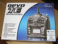 Name: devo-7E.JPG