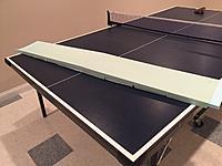 Name: IMG_2479.JPG Views: 300 Size: 500.1 KB Description: Top beds set up on dihedral wedges