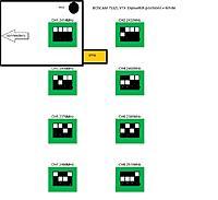Name: BOSCAM TS321 VTX Dipswitch channels.jpg Views: 38 Size: 59.4 KB Description: