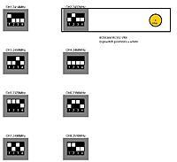 Name: BOSCAM RC302 VRX Dipswitch channels.jpg Views: 32 Size: 55.1 KB Description: