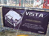 Name: caddix_Vista VTX.jpg Views: 15 Size: 194.9 KB Description: