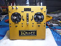 Name: Kraft 2.4 conv 2 014.jpg Views: 77 Size: 625.6 KB Description: