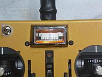 Name: Kraft 2.4 conv 3 008.jpg Views: 32 Size: 439.9 KB Description: