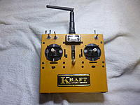 Name: Kraft 2.4 conv 3 006.jpg Views: 36 Size: 686.8 KB Description:
