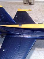 Name: f18 main wing spar.jpg Views: 259 Size: 64.4 KB Description: