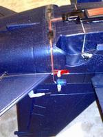 Name: f18 rudder servo wire.jpg Views: 262 Size: 98.1 KB Description: