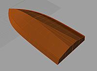Name: Skrov 4 under perspektiv.jpg Views: 166 Size: 68.9 KB Description: