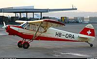 Name: HB-ORA 7.jpg Views: 334 Size: 231.9 KB Description: