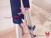 Name: EasyRaceLapTimer_sensor_closeup.jpg Views: 808 Size: 340.3 KB Description: