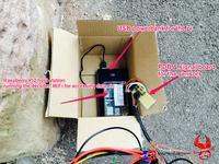 Name: EasyRaceLapTimer_hostation_in_a_box.jpg Views: 787 Size: 664.3 KB Description: