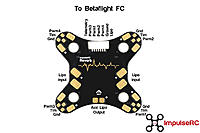 Name: RVB BETAFLIGHT CONFIG.JPG