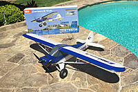Name: IMG_0955asm.jpg