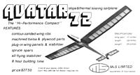 Name: MB19737 MS Limited Avatar 72.jpg Views: 14 Size: 133.5 KB Description: