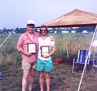 Name: joedad.jpg