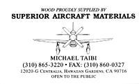 Name: Superior Aircraft Materials Web.jpg Views: 13 Size: 207.1 KB Description: