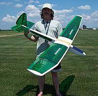 Name: joe99.jpg Views: 91 Size: 81.0 KB Description: Mark's Models Wanderer 99