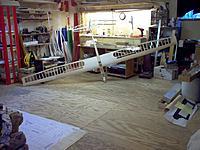 Name: joeztraxl.jpg Views: 88 Size: 104.8 KB Description: An all wood Aquila XL
