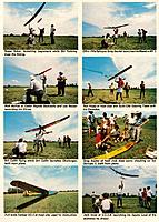 Name: Suds City Soar In 1976 Page 2 web.jpg