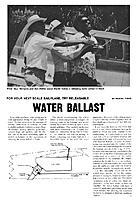 Name: Water Ballestweb.jpg Views: 789 Size: 159.5 KB Description: