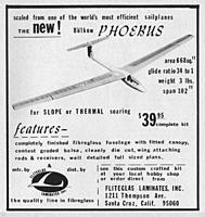 Name: Flightglass Laminates Phoebus.jpg Views: 663 Size: 286.1 KB Description: