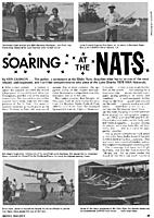 Name: 1978 Soar Nats Page 1.jpg