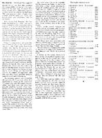 Name: 1978 Soar Nats Page 4.jpg Views: 291 Size: 212.6 KB Description: