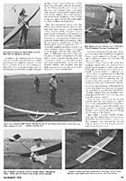 Name: 1978 FAI Selects Page 2.jpg Views: 366 Size: 199.6 KB Description: