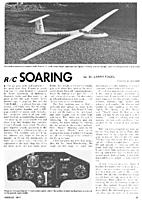 Name: 8-1977 Soaring Fogel Page 1.jpg