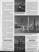 Name: 6-1992 Soaring Forrey Page 2.jpg Views: 133 Size: 190.3 KB Description:
