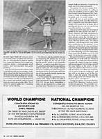Name: 6-1992 Soaring Forrey Page 3.jpg Views: 125 Size: 209.5 KB Description: