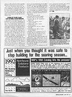 Name: 6-1992 Soaring Forrey Page 4.jpg Views: 115 Size: 237.7 KB Description: